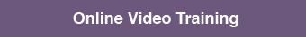 online_video_training_btn