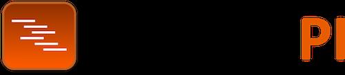 Adrega Logo (small)