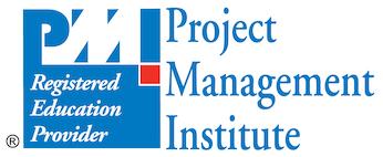 PMI R.E.P. Logo