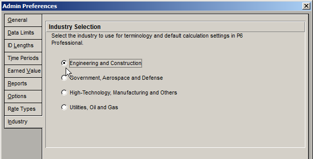 P6IndustrySettings_015