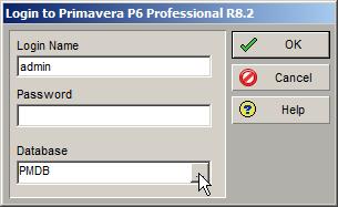 P6ProXEConfig_000