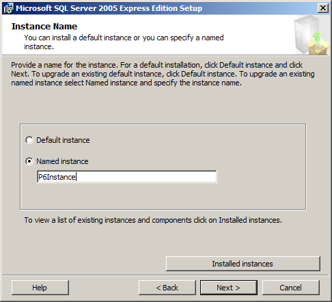 howto_SQL_2005_Instance_003