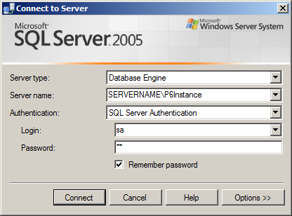 howto_SQL_2005_Instance_007