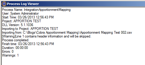 apportionmentMapping007