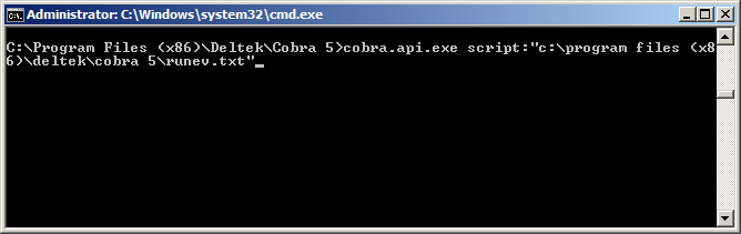 Cobra_API_001