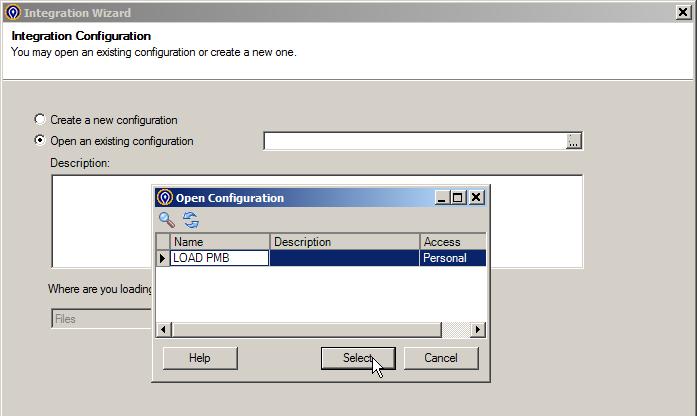 Managing_Configurations