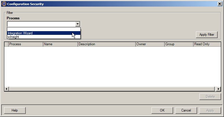 Managing_Configurations_002