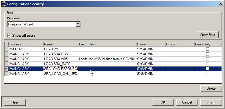 Managing_Configurations_003
