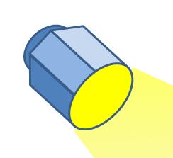 Progress Spotlight_004