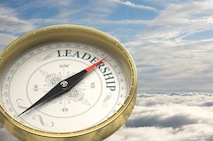 Improving A Project Managers Leadership Abilities