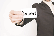 Do You Need To Be A Subject Matter Expert To Run A Project?