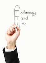 New Trends in Project Management Training