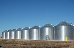 5 Ways To Avoid Project Data Silos