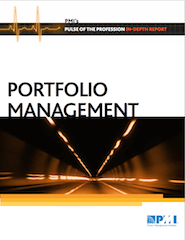 3 Ways To Improve Portfolio Performance
