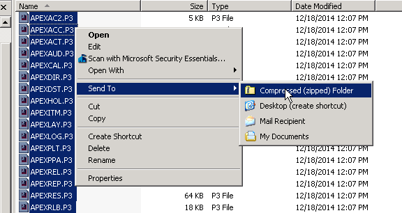 P3_P6_Conversion_005
