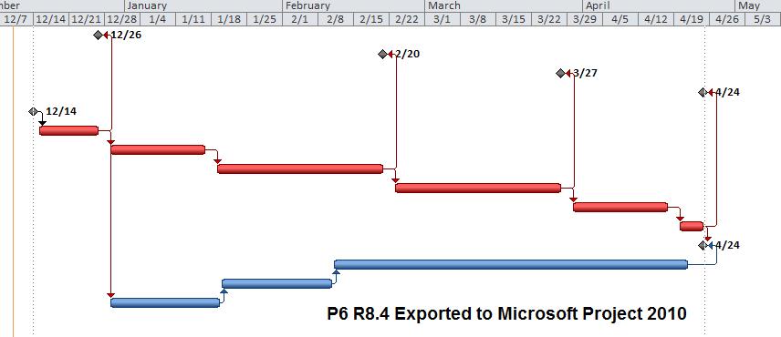 P6-MSP-005-R84ExportAfterFix
