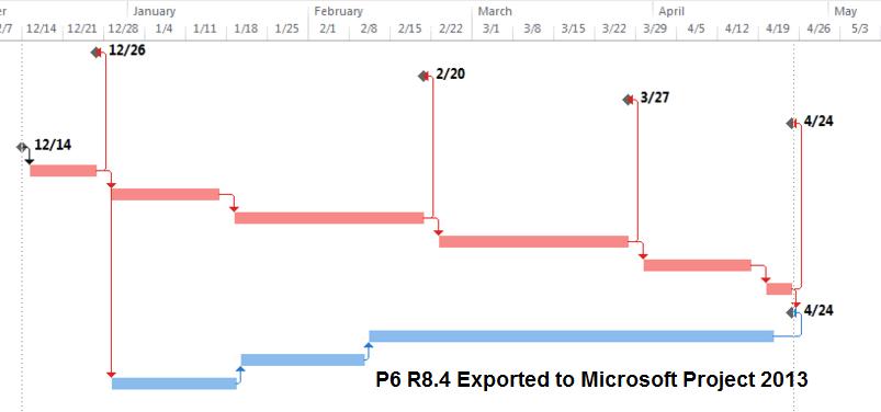 P6-MSP-006-R84ExportAfterFix