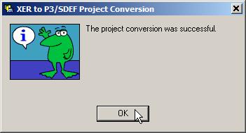 P6SDEFConversion_005.5