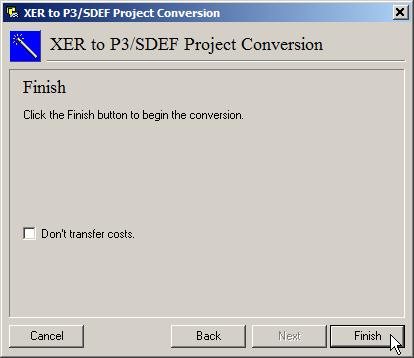 P6SDEFConversion_005