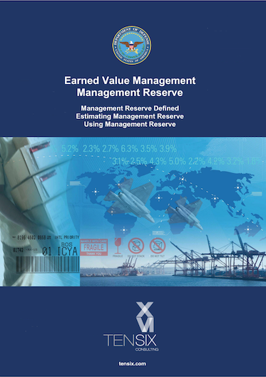 Management Reserve Cover Thumb