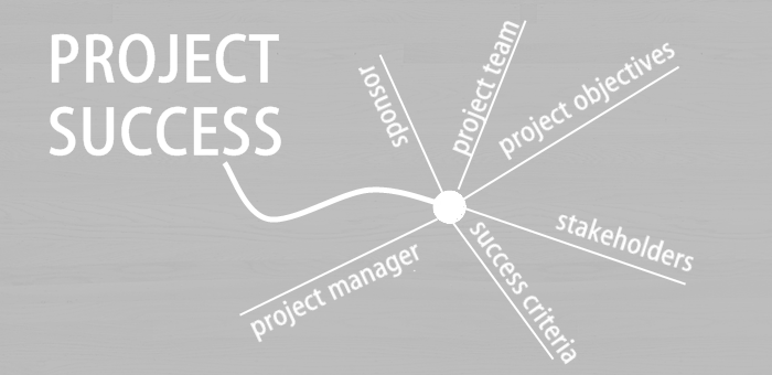 Achieving Project Success Through Best Practices