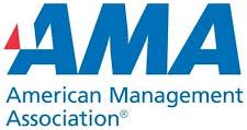AMA Logo1