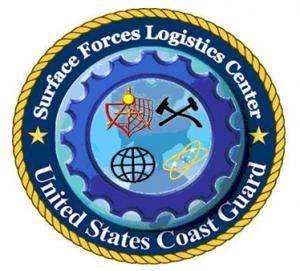 USCG_SFLC_Logo