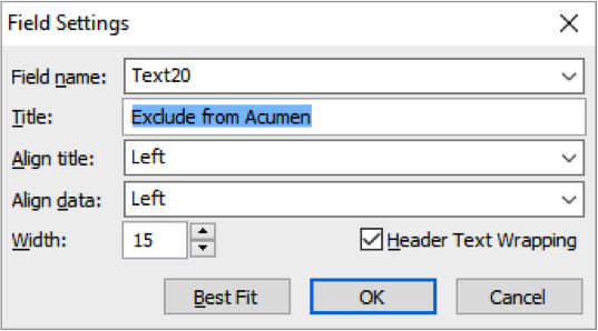 exclude-activities-from-acumen-fuse-fig-2