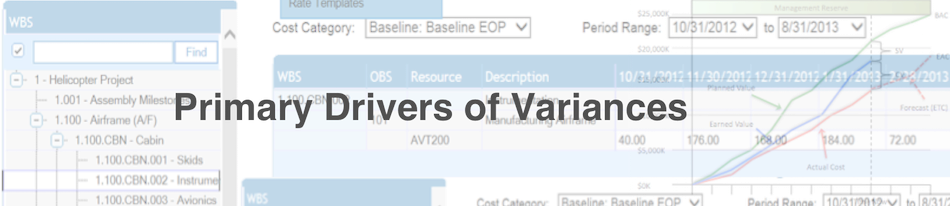 primary-drivers-of-variances
