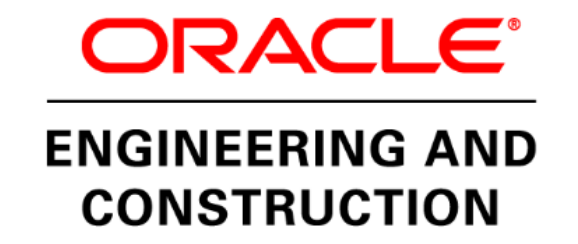 oracle-engineering-and-construction-global-business-unit