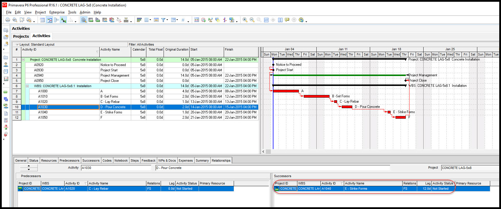 continuous-critical-path-using-a-24-hour-calendar-for-relationship-lag-fig-2