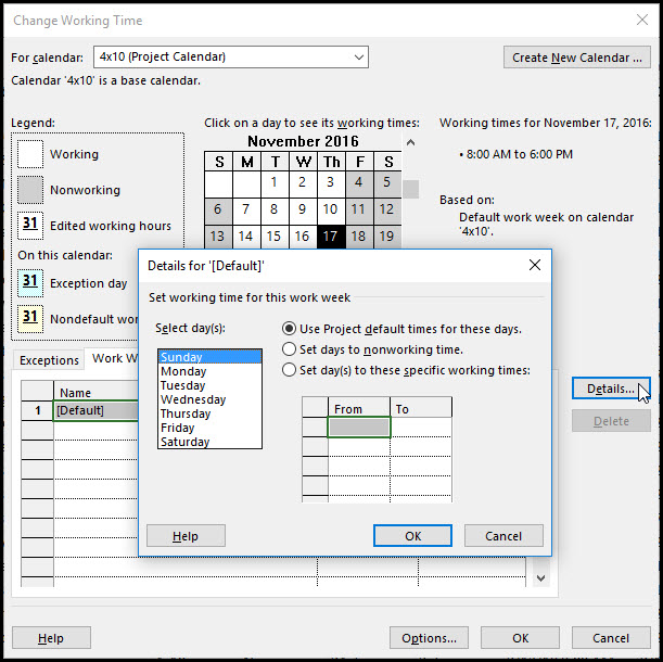 microsoft-project-calendar-detailed-work-hours-fig-3