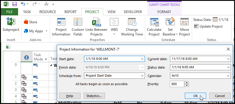 microsoft-project-calendar-detailed-work-hours-fig-5