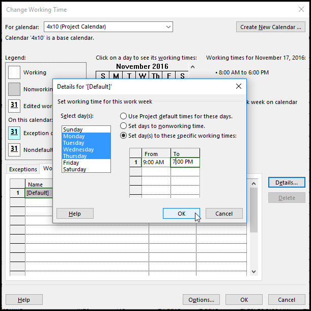 microsoft-project-calendar-detailed-work-hours-fig-8