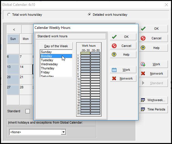 p6-calendar-detailed-work-hours-figure-2