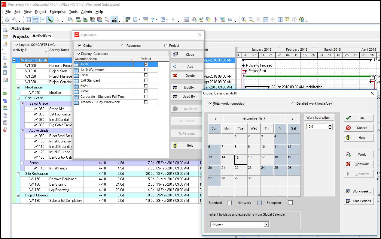 p6-calendar-detailed-work-hours-figure-6