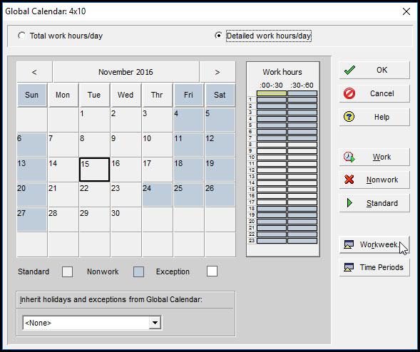 p6-calendar-detailed-work-hours-figure-7