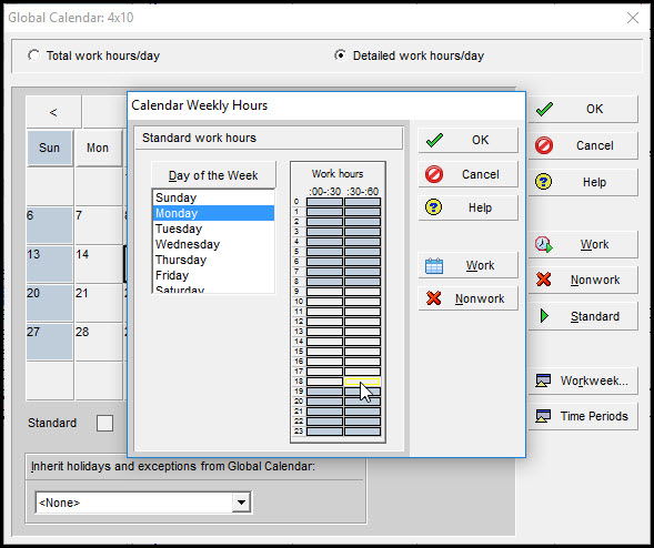 p6-calendar-detailed-work-hours-figure-8