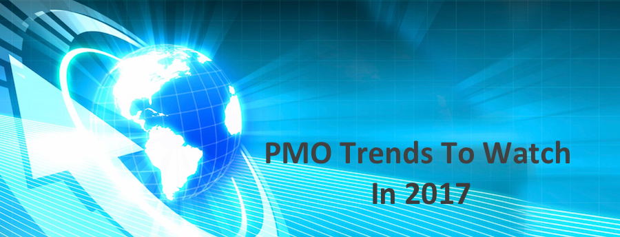 pmo-trends-to-watch-in-2017