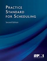 practicestandardsforscheduling