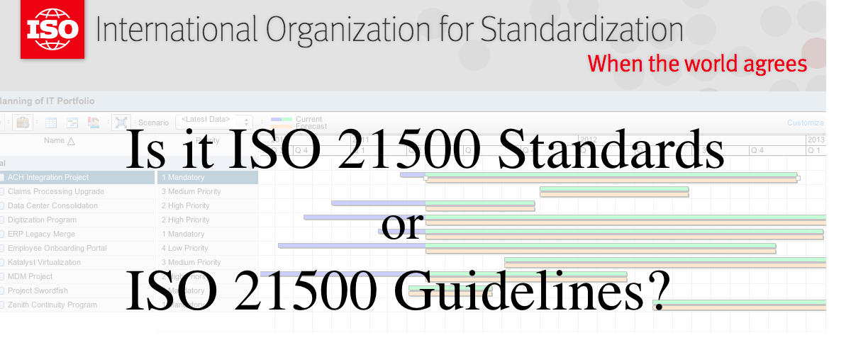 [Image: Is-It-ISO-21500-Standards-or-ISO-21500-Guidelines.png]